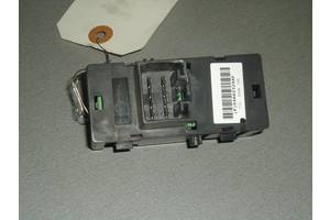 б/у Блоки управления стеклоподьёмниками Chrysler 300 С
