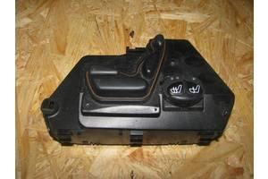 б/у Блоки управления сиденьем Mercedes S-Class