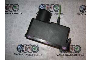 б/у Блок управления Volkswagen Corrado