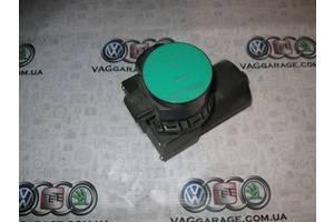 б/у Блок управления Volkswagen Jetta