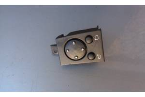 Блоки управления зеркалами Audi A6
