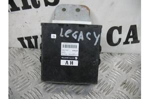 б/у Электронный блок управления коробкой передач Subaru Legacy