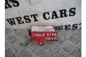 б/у Блоки управления Mitsubishi Space Star