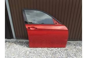 Дверь передняя BMW 3 Series