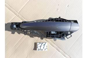 б/у Ручка двери BMW 3 Series