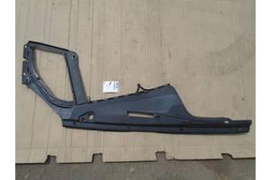 б/у Накладка передней панели BMW 5 Series