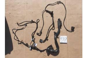 б/у Проводка электрическая BMW 7 Series