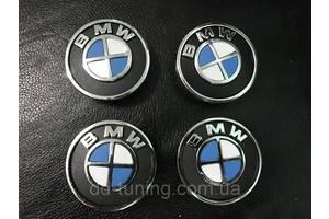 Диск BMW