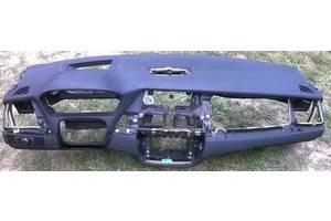 б/у Система безопасности комплект BMW X5