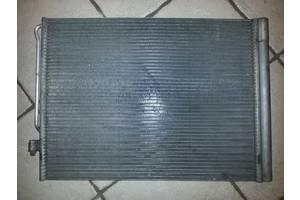 Радиатор BMW X5