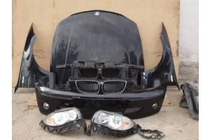 б/у Бампер передний BMW