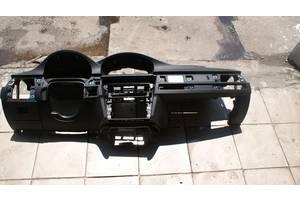 б/у Система безопасности комплект BMW 3 Series