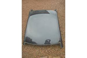 Крыша BMW 3 Series