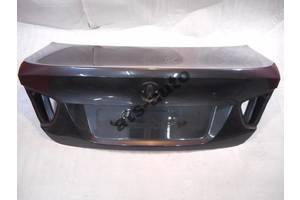 Крышка багажника BMW 3 Series