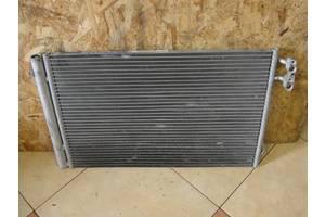 Радиатор BMW 3 Series
