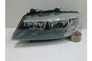 Фара BMW 3 Series