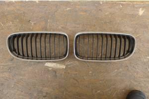 б/у Решётка радиатора BMW 3 Series