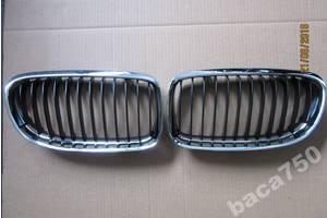 Решётка радиатора BMW 3 Series