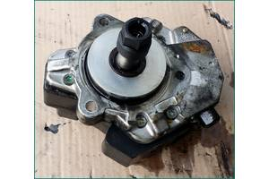 Топливный насос высокого давления/трубки/шест BMW 3 Series