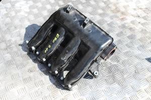 Коллектор впускной BMW 3 Series