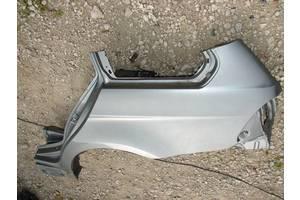 Крыло заднее BMW 3 Series