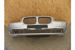 б/у Бампер передний BMW 7 Series