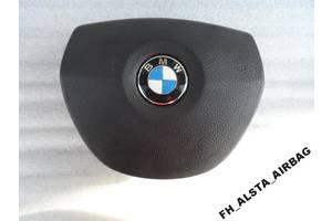 б/у Подушка безопасности BMW 7 Series