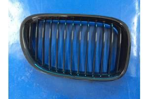 б/у Решётка радиатора BMW 7 Series