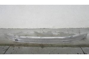 Усилители заднего/переднего бампера BMW 5 Series