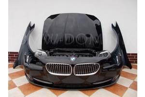 Фары BMW 5 Series