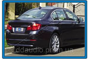 Багажник BMW F10