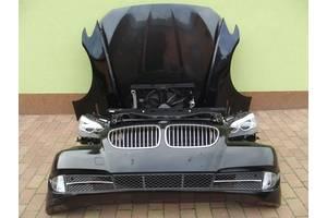 Крылья передние BMW 5 Series