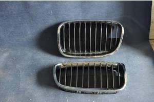 б/у Решётка радиатора BMW