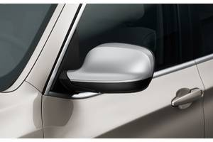 Зеркало BMW X3