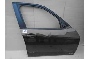 б/у Дверь передняя BMW X1