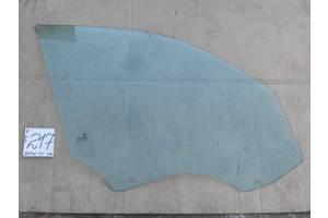 б/у Стекло двери BMW X1