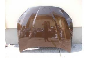 Капот BMW X1