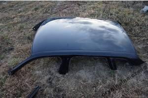 Крыша BMW X1