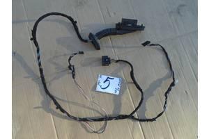 б/у Проводка электрическая BMW X1