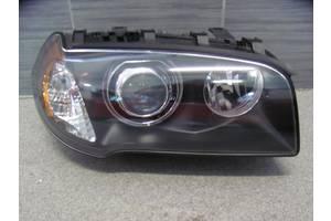 Фара BMW X3
