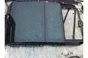 Крыша BMW X3