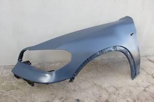 Крыло переднее BMW X5