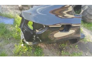 Четверть автомобиля BMW X6