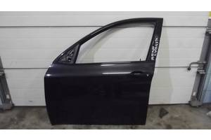 Дверь передняя BMW X6