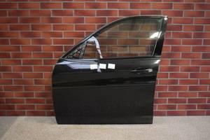 Двери передние BMW X6