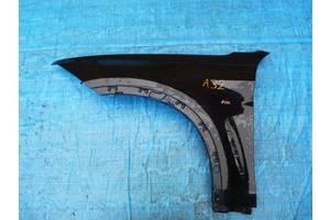 Крылья передние BMW X6