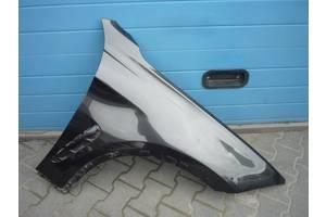 б/у Крыло переднее BMW X6