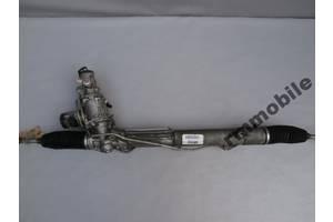 Рулевая рейка BMW X6