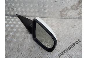 Зеркало BMW X6