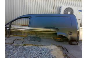 Боковина Volkswagen Caddy